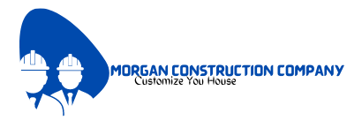 Morgan Construction Company